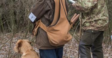 CACIT Field Trial 30.01.2015, Konopiste-Tschechien-14