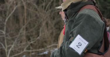 CACIT Field Trial 30.01.2015, Konopiste-Tschechien-32