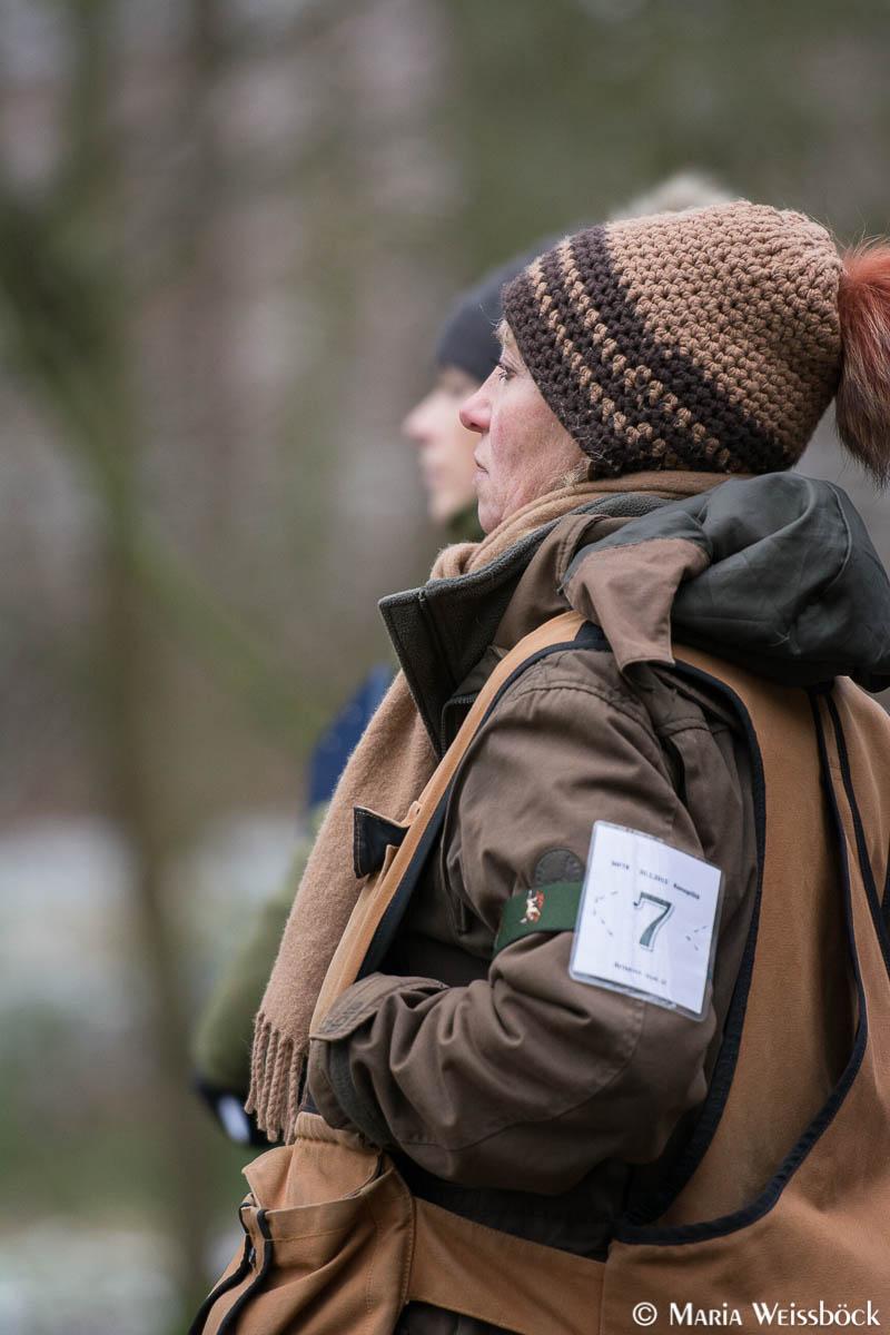 CACIT Field Trial 30.01.2015, Konopiste-Tschechien-43