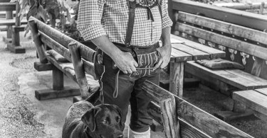gundog_bad_aussee_2015_copyright_peter_weissboeck0008