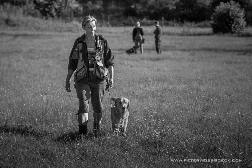 gundog_bad_aussee_2015_copyright_peter_weissboeck0031
