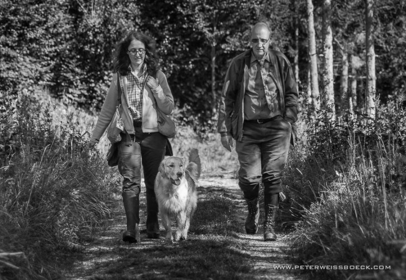 gundog_bad_aussee_2015_copyright_peter_weissboeck0044
