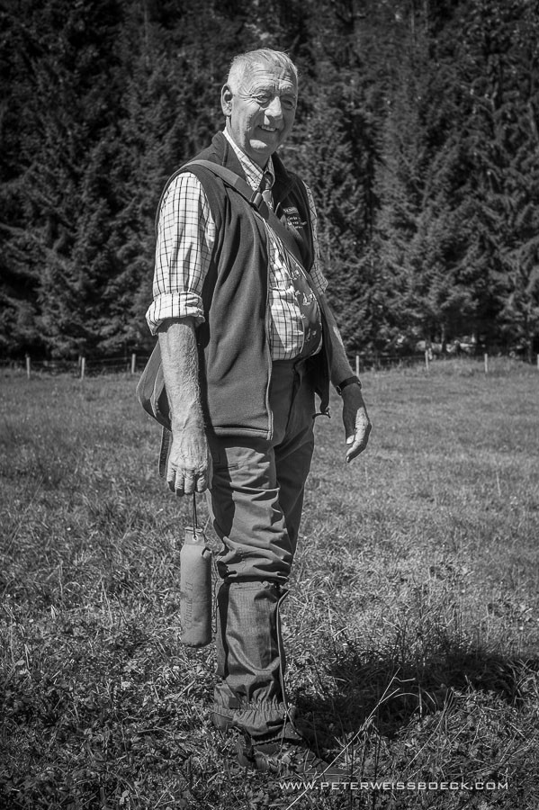 gundog_bad_aussee_2015_copyright_peter_weissboeck0047
