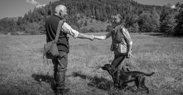 gundog_bad_aussee_2015_copyright_peter_weissboeck0050