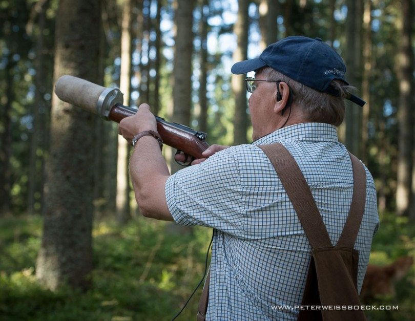 gundog_karlstift_2015_copyright_peter_weissboeck0004