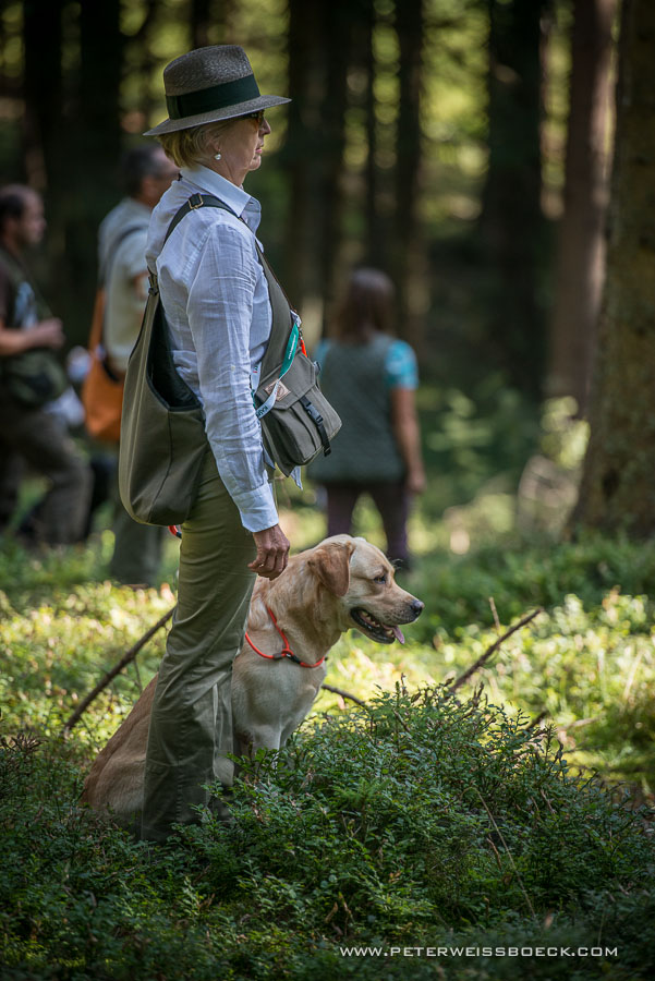 gundog_karlstift_2015_copyright_peter_weissboeck0005