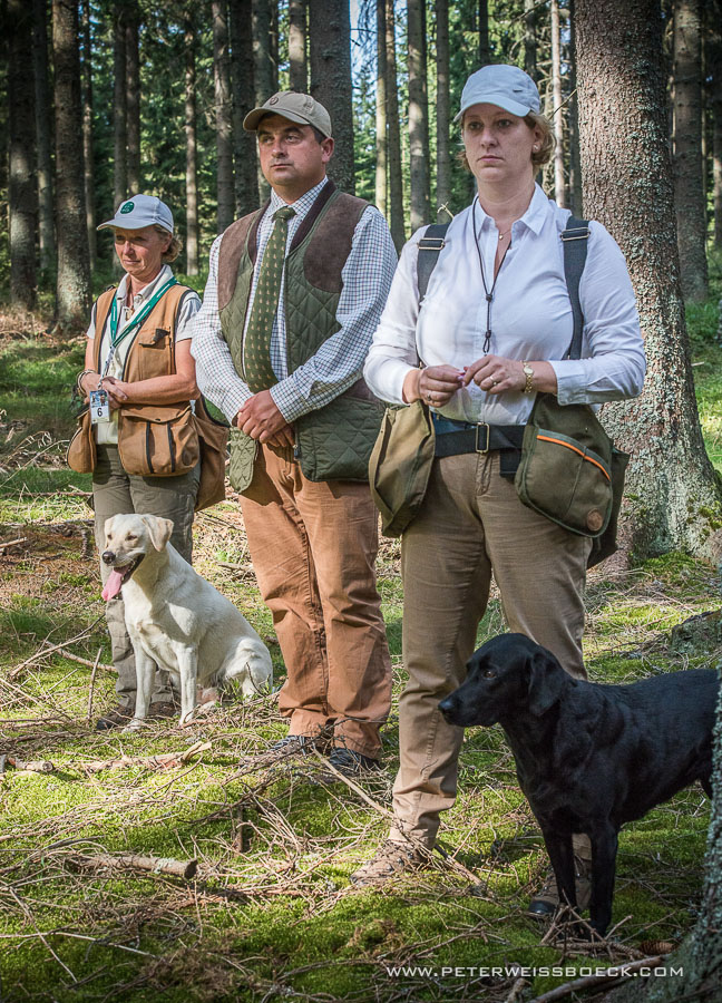 gundog_karlstift_2015_copyright_peter_weissboeck0013