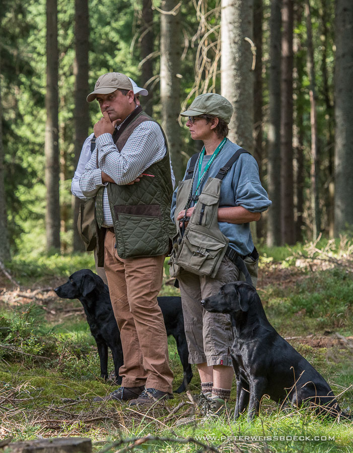 gundog_karlstift_2015_copyright_peter_weissboeck0018