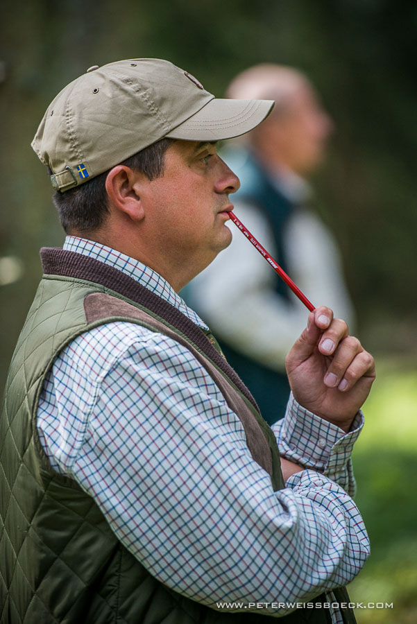 gundog_karlstift_2015_copyright_peter_weissboeck0031