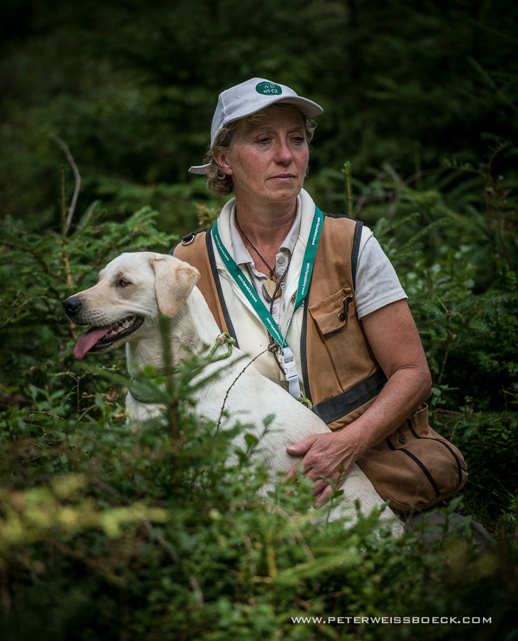 gundog_karlstift_2015_copyright_peter_weissboeck0052