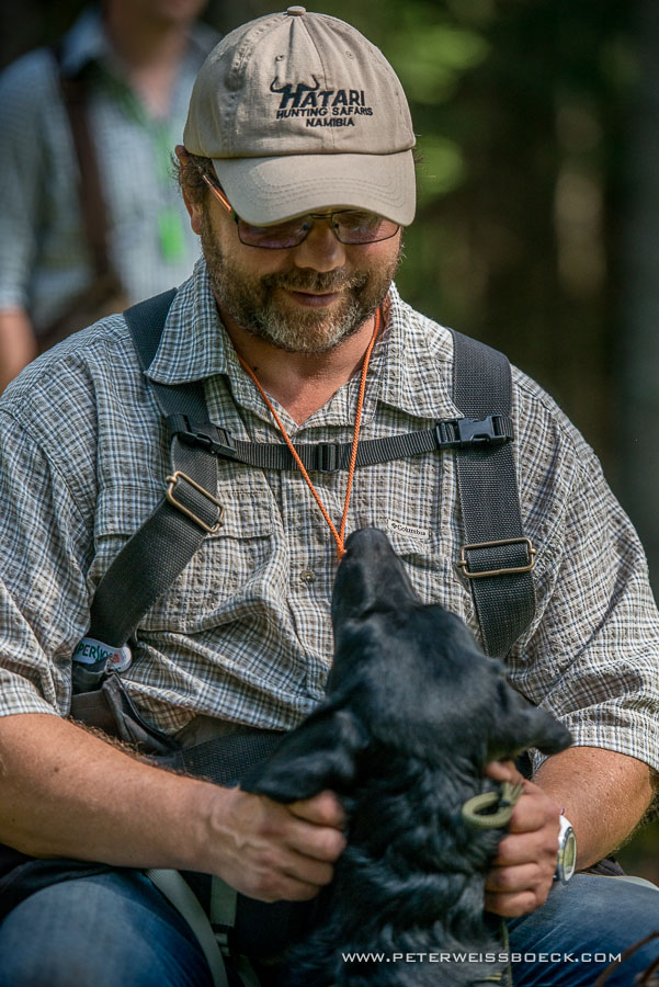 gundog_karlstift_2015_copyright_peter_weissboeck0078