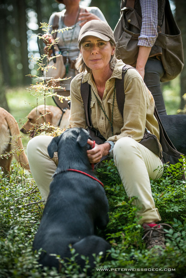 gundog_karlstift_2015_copyright_peter_weissboeck0101