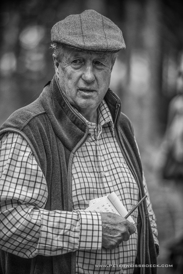 gundog_karlstift_2015_copyright_peter_weissboeck0105