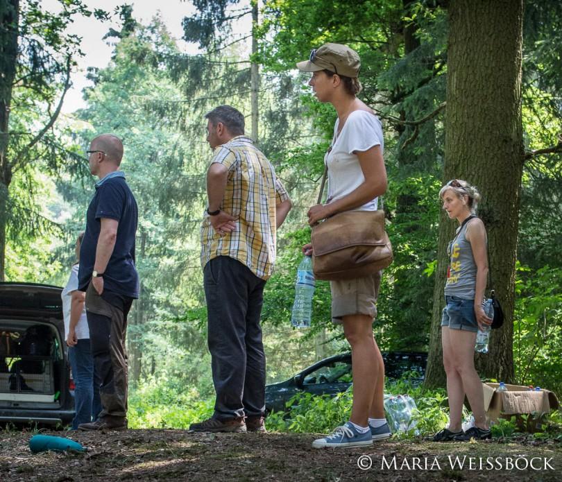 iwt2015konopiste_copyright-maria-weissboeck0082