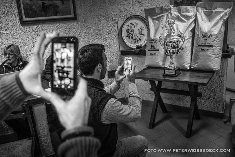 championship italien 2016_copyright_peter_weissboeck-0227