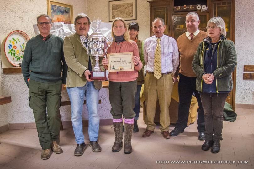 championship italien 2016_copyright_peter_weissboeck-0236