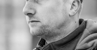 Open FT Hluboka nah Vitavou 16./17. Jänner 2016